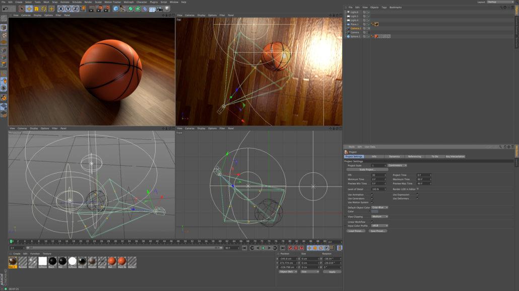 Screen_R16_Studio_01-1