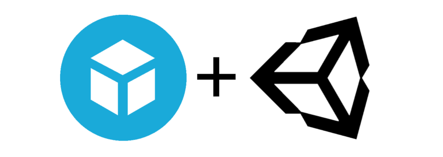 Sketchfab Community Blog - Unity-to-Sketchfab exporter is out!