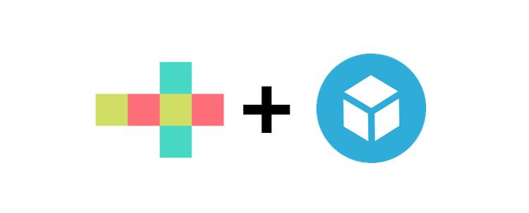 Sketchfab Community Blog - 3DSlash adds Sketchfab integration