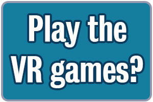 play-vr-games