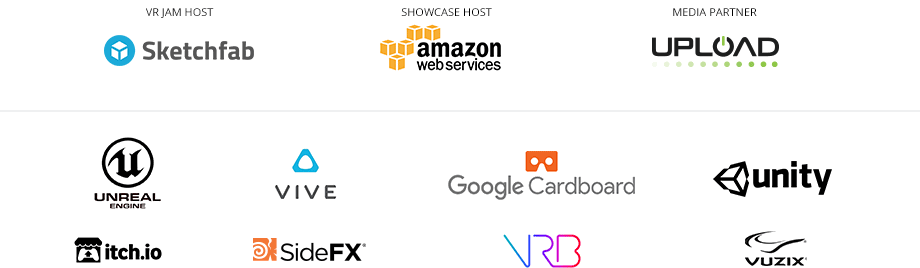 vr-jam-sponsors-2x-4