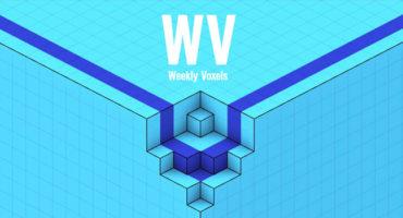 weekly_voxel_blog