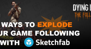 7-ways-to-explode-your-game-following