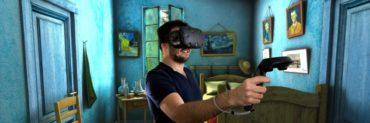VR Header 900