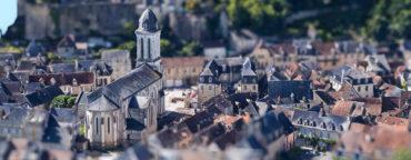 montignac-church
