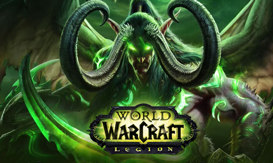 Image result for world of warcraft