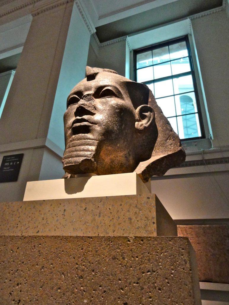 amenemhat