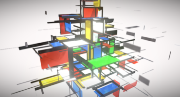 mondriaan_revisited__tiltbrush (1)