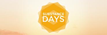 substance-days-header