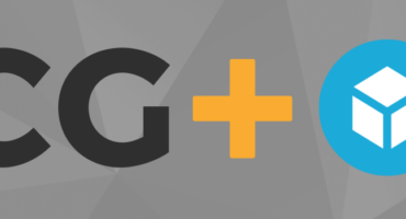 cgplus_header
