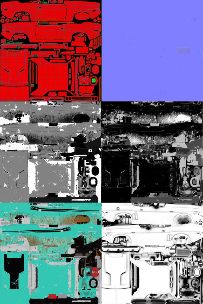 image-04-a