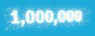 Over 1 million scenes to explore