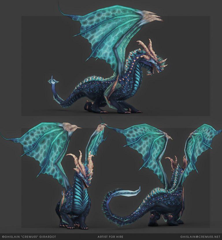 confluxgames_oceandragon-768x829