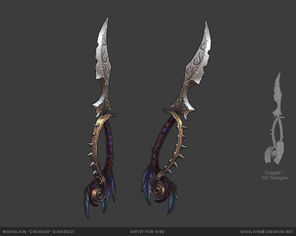 handpaintedweapons_dagger1