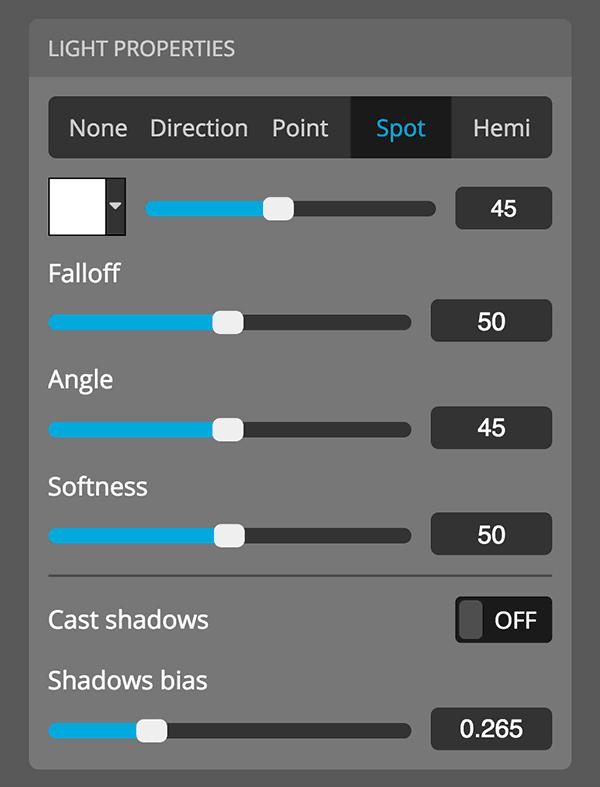 lights-properties-spot