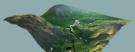 Tutorial: Maps and Terrain Models by Owen Powell