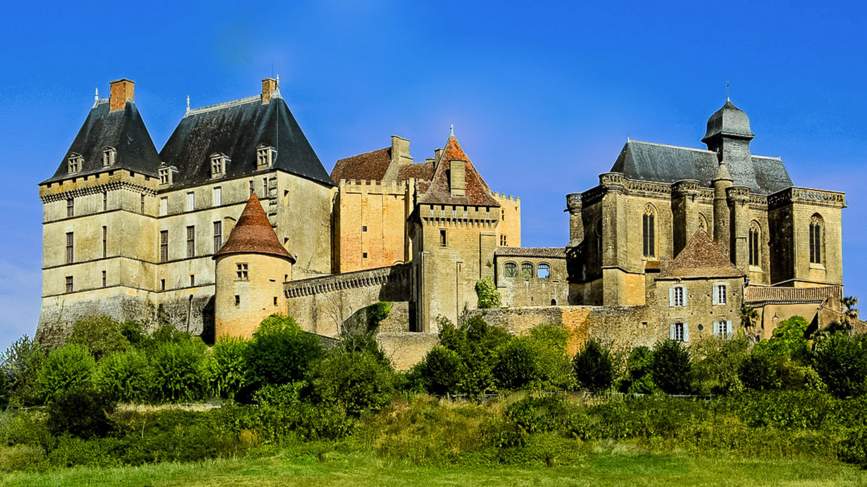 chateau-de-biron4