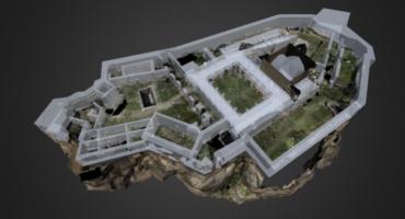 castillo_convento_de_montesa