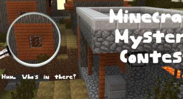 minecraft-mystery-v2-900x350