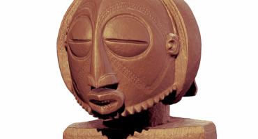 boyo_ancestor_figure__congo