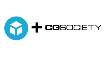 cgsociety-reformatted