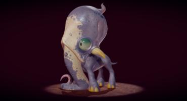 tentacle_dude