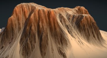 worldmachine_terrain-2-2