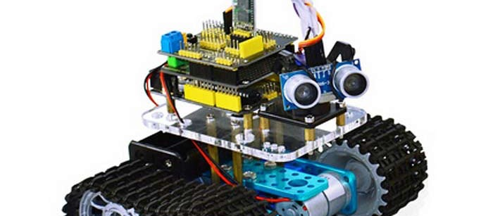 arduino-robot-cropped
