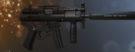 Art Spotlight: MP5k