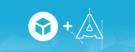 Artella Adds Sketchfab Integration
