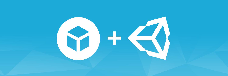 Sketchfab Community Blog - Unity-to-Sketchfab Exporter v2 0