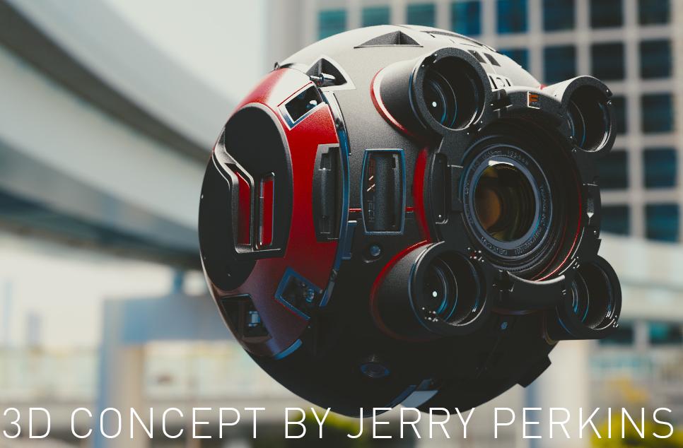 drone-3d-concept-jerryperkins-1.jpg