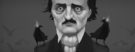 Art Spotlight: Edgar Allan Poe