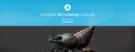 Sketchfab 3D Sculpting Challenge: Underwater Creatures