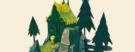 Art Spotlight: Small Frog Hut