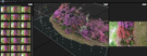 Tutorial: How to Upload a point cloud from Reality Capture to Sketchfab