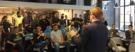 London WebVR Meetup Report