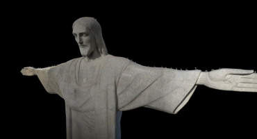 christ redeemer rio header