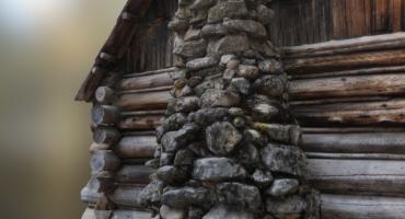 yosemite_historic_mountaineers_cabin
