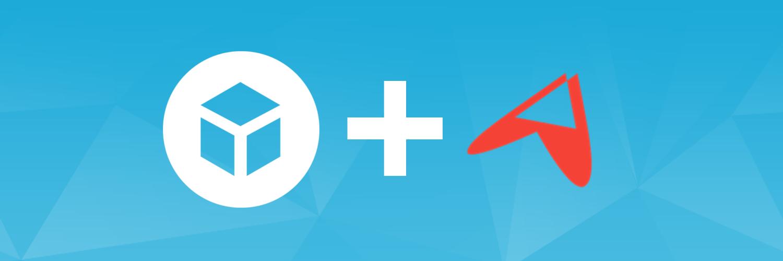 Sketchfab Community Blog - Announcing Akeytsu Integration with Sketchfab