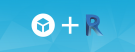 Revit users can now upload directly to Sketchfab