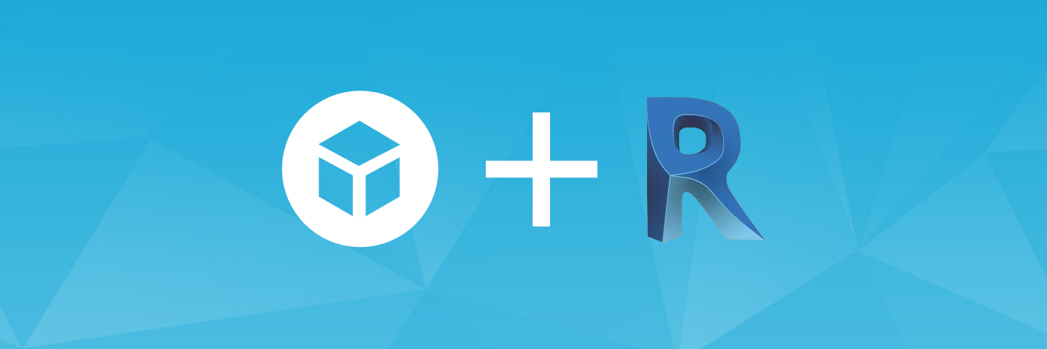 Sketchfab Community Blog - Revit users can now upload