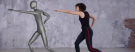 RADiCAL partners with Sketchfab on a revolutionary new motion capture system