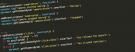 Viewer API 1.2