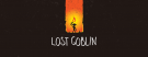 Game Studio Spotlight: Lost Goblin