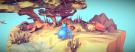 Game Studio Spotlight: Klonk Games