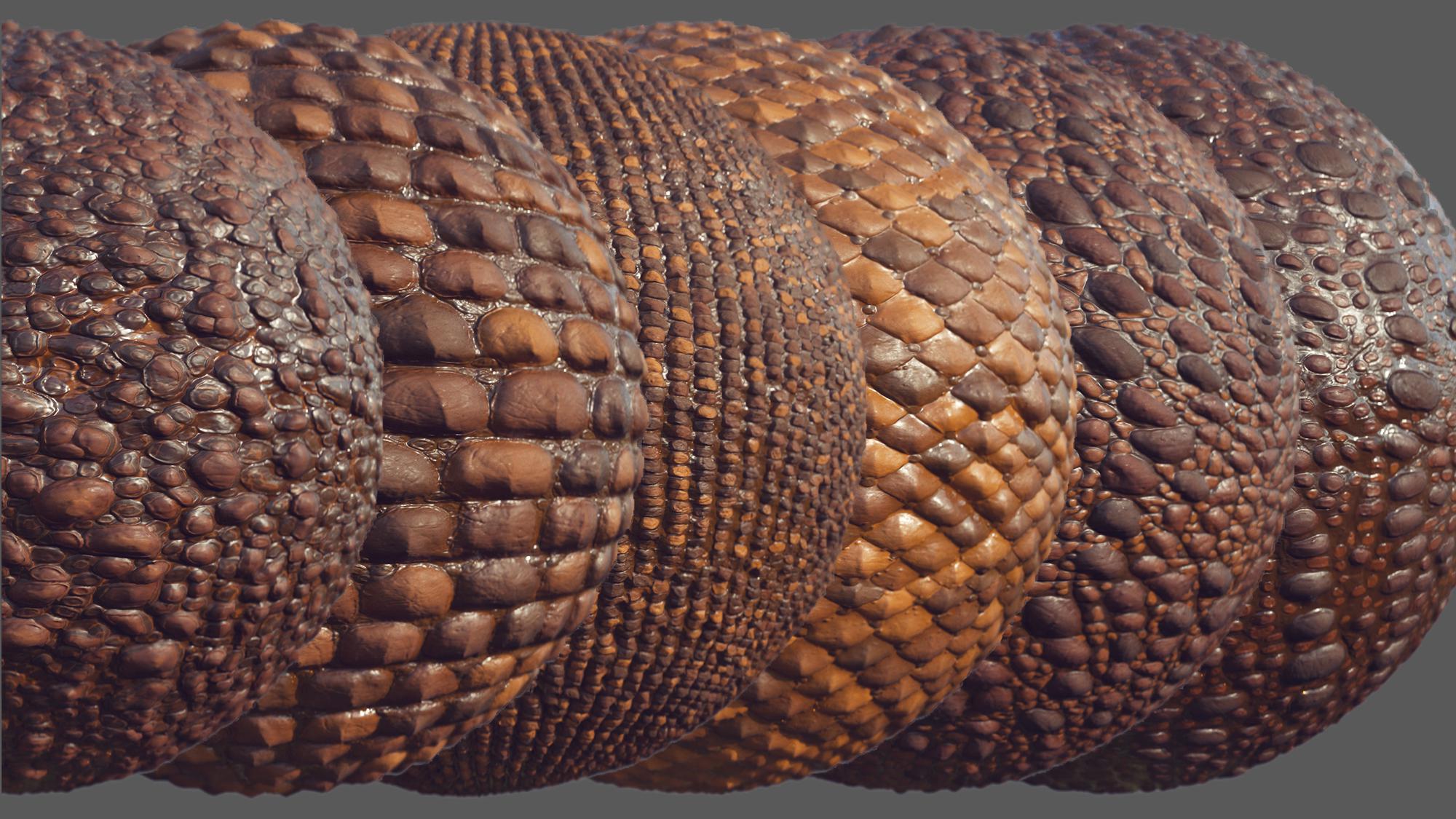 Sketchfab Community Blog - Art Spotlight: Allosaurus