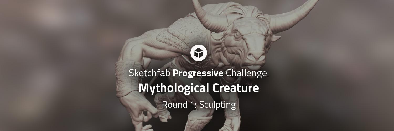 Sketchfab Forum - Latest topics