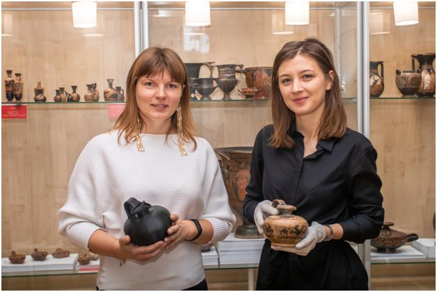 nadezhda povroznik and elena tararukhina