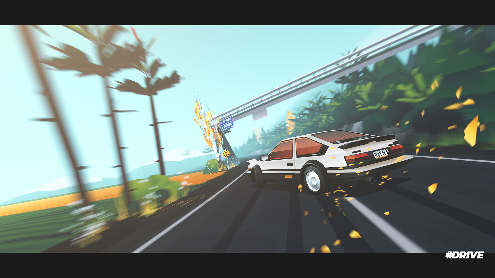 drive for ios